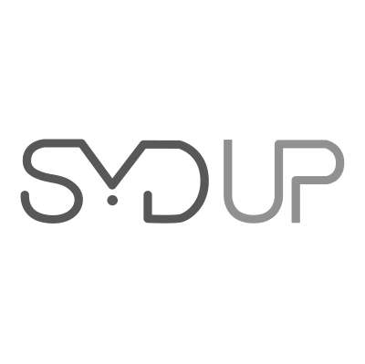 Sydup